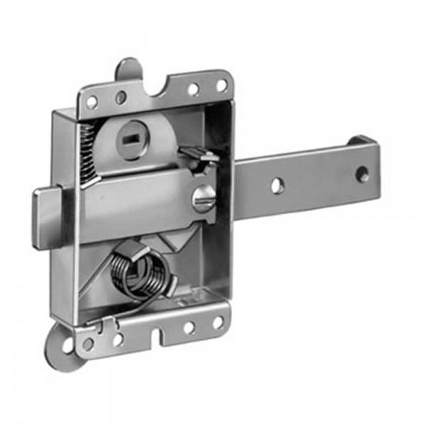 garage door lock handle. CompX Garage Door Locking Handle Lock