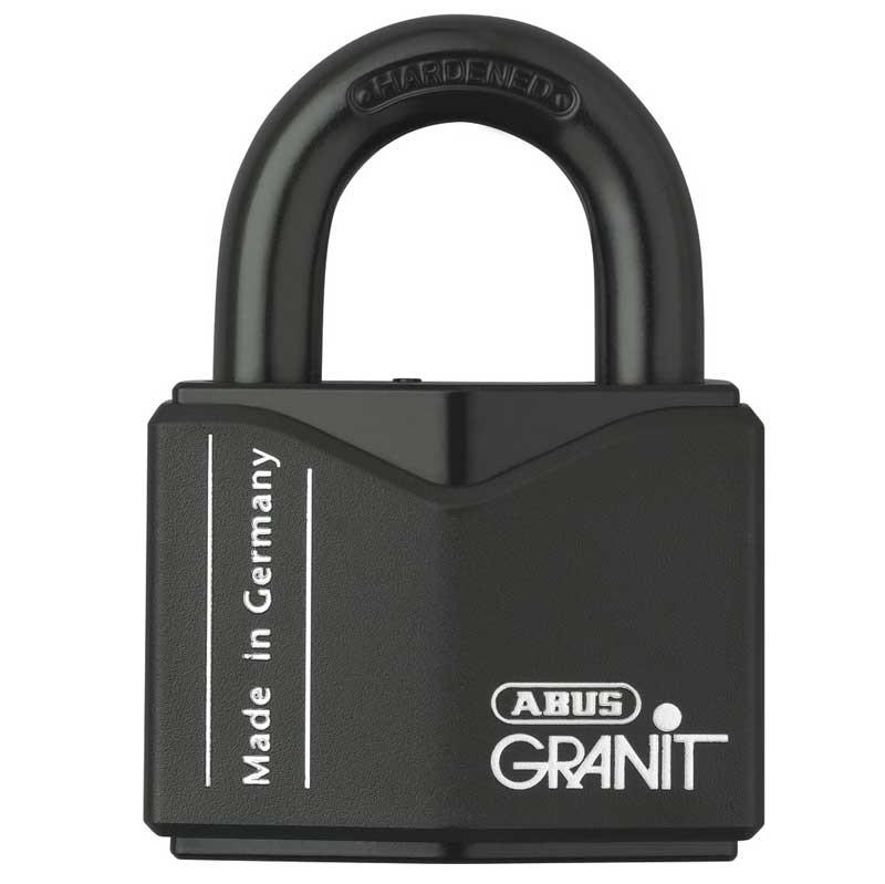 Abus 37/55mm Granit Plus Padlock