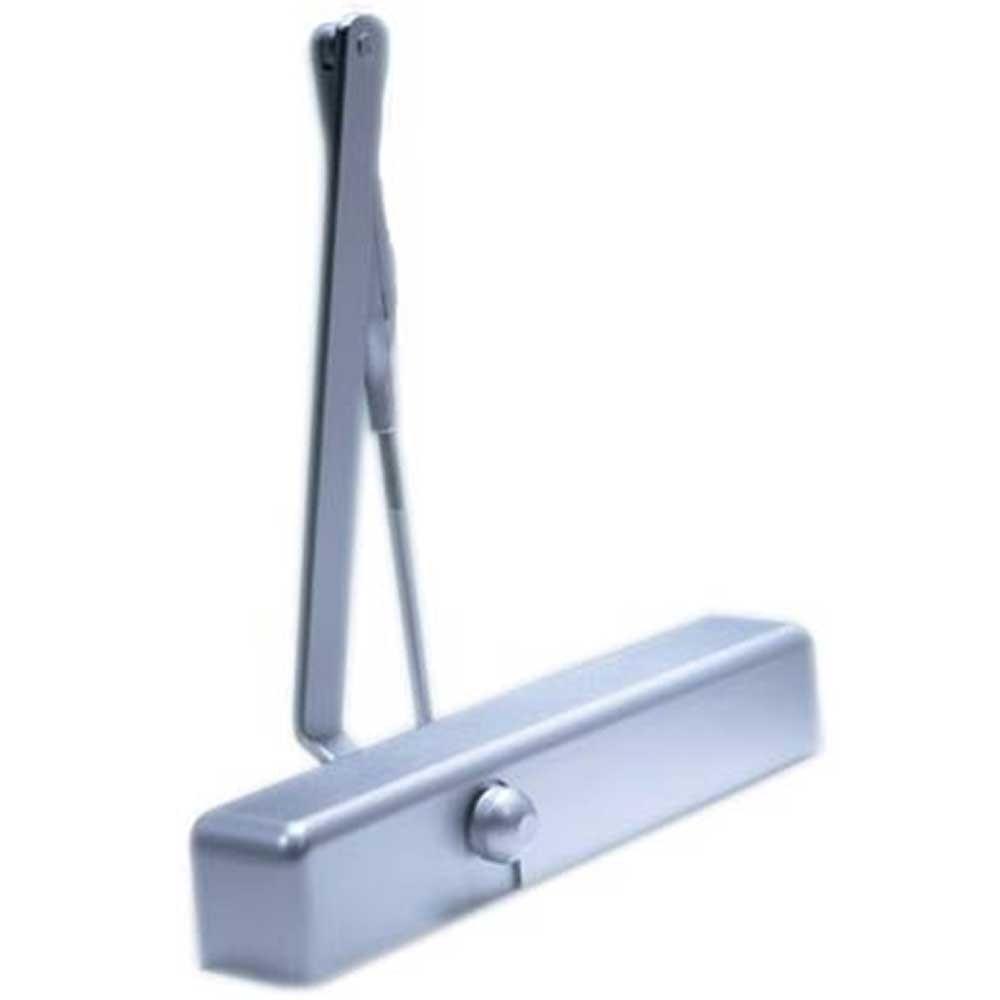 8616 Door Closer (Aluminum)