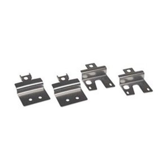 Slick Locks FD-FVK-1 Blade Bracket Kit
