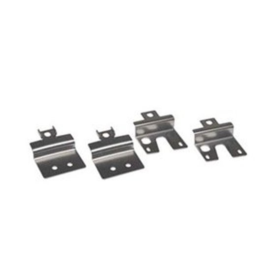 Slick Locks FD-TC-FVK-1 Blade Bracket Kit