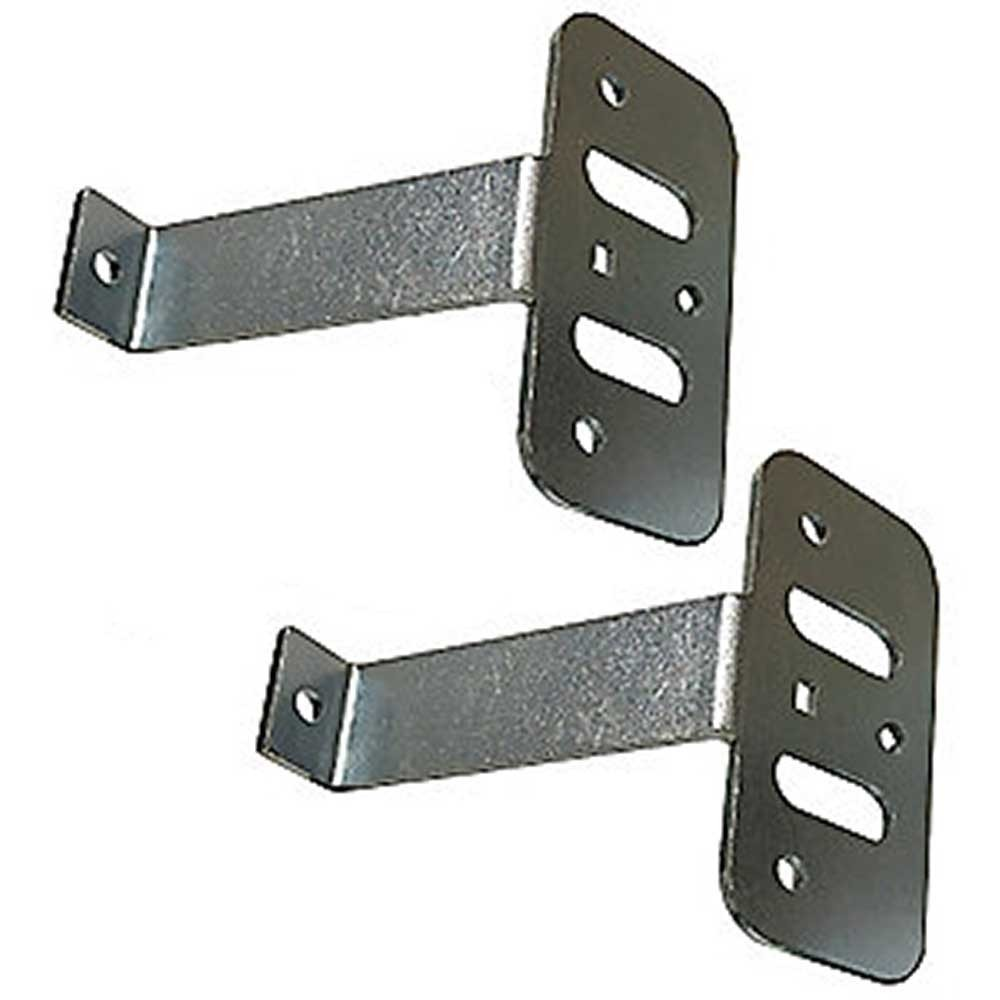 FD-WK-1 Window Latch