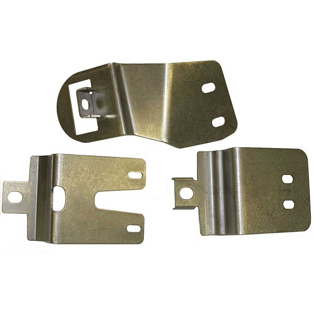 NV-FVK-SLIDE Blade Bracket Kit