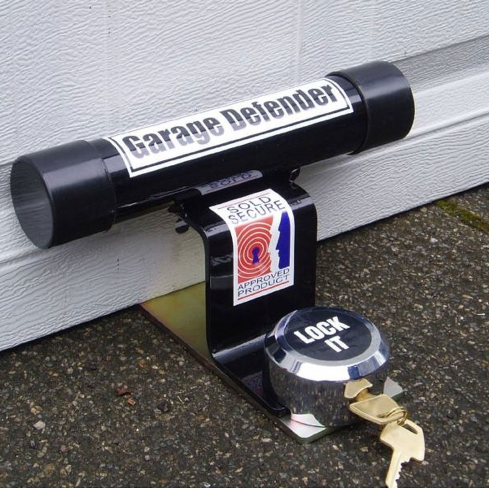 franzdondi door pin com pinterest secure lock locks garage