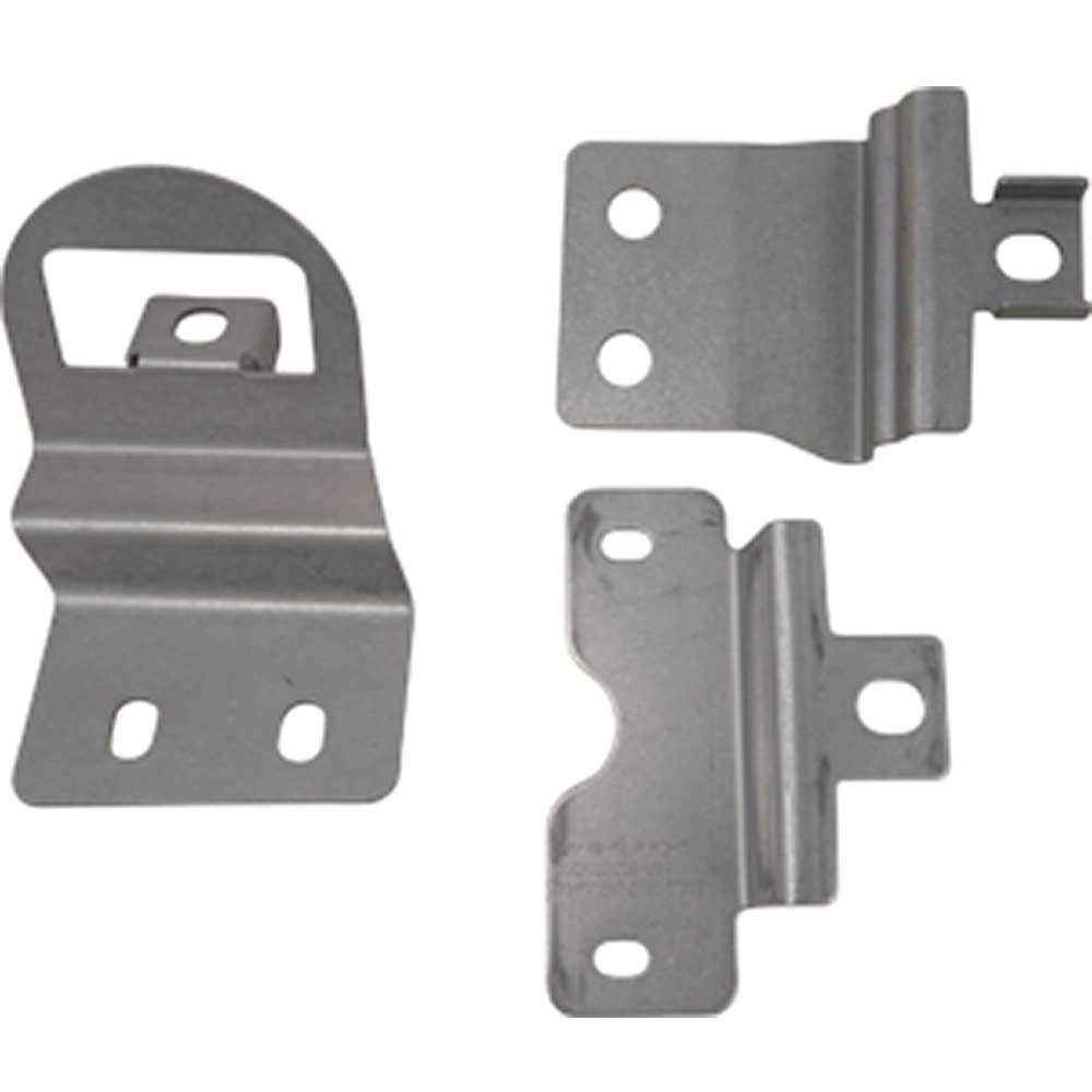 PM-FVK-SLIDE Blade Bracket Kit