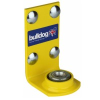 Bulldog Garge Door Lock (GD400)