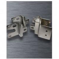 Slick Locks GM-FVK-1 Blade Bracket Kit