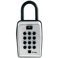 Master 5422D Key Safe