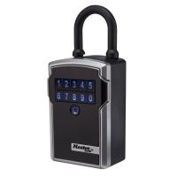 Master Lock Bluetooth Portable Lock Box