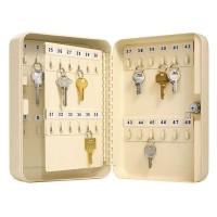 Master 48 Key Heavy Duty Storage Safe