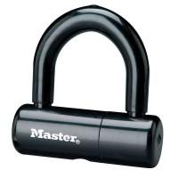 Master 8118 Mini U Lock