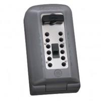 Supra Key Safe P500
