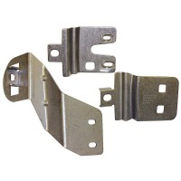 Slick Locks SP-FVK-SLIDE Blade Bracket Kit