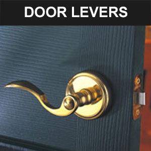 Door Levers