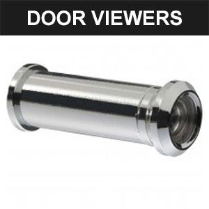 Door Viewers