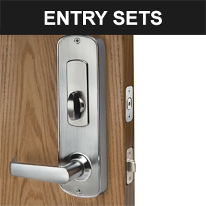 Entry Sets