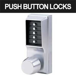 Push Button Locks