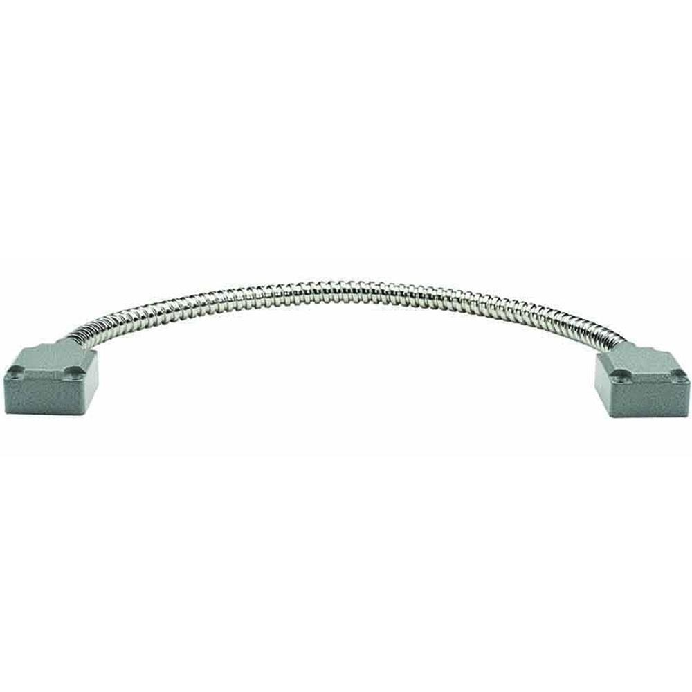 Alarm Controls DEL-2 Armored Door Loop