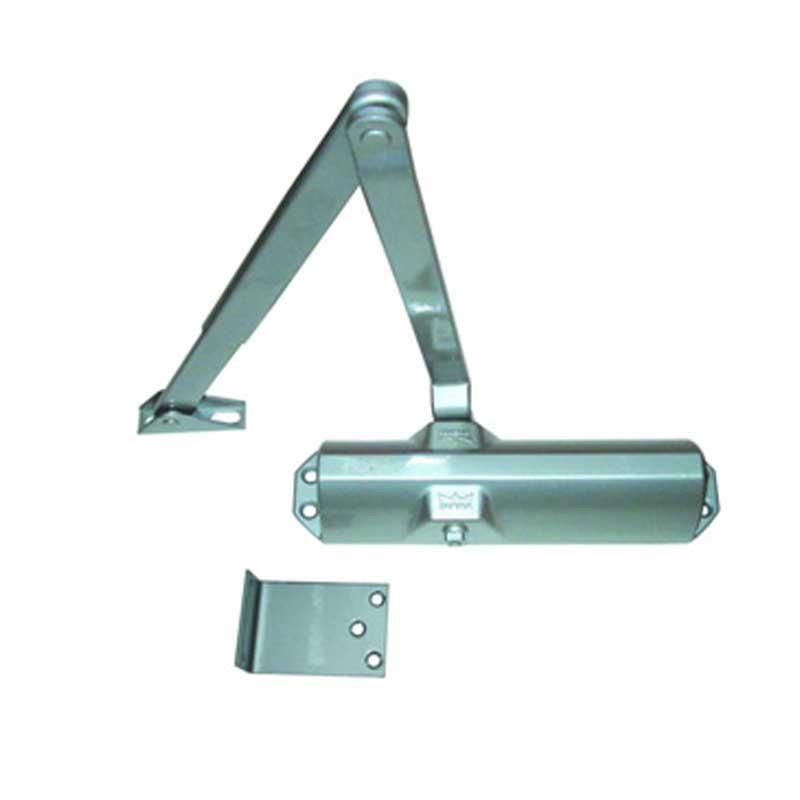 Dorma TS68 Overhead Door Closer SIze 2-4