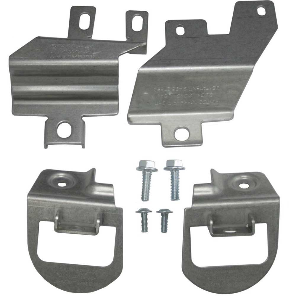 FD-TC-FVK-2 Blade Bracket Kit