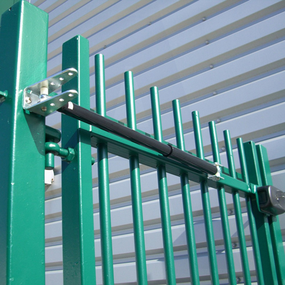 Lockey TB400 Pedestrian Gate Closer