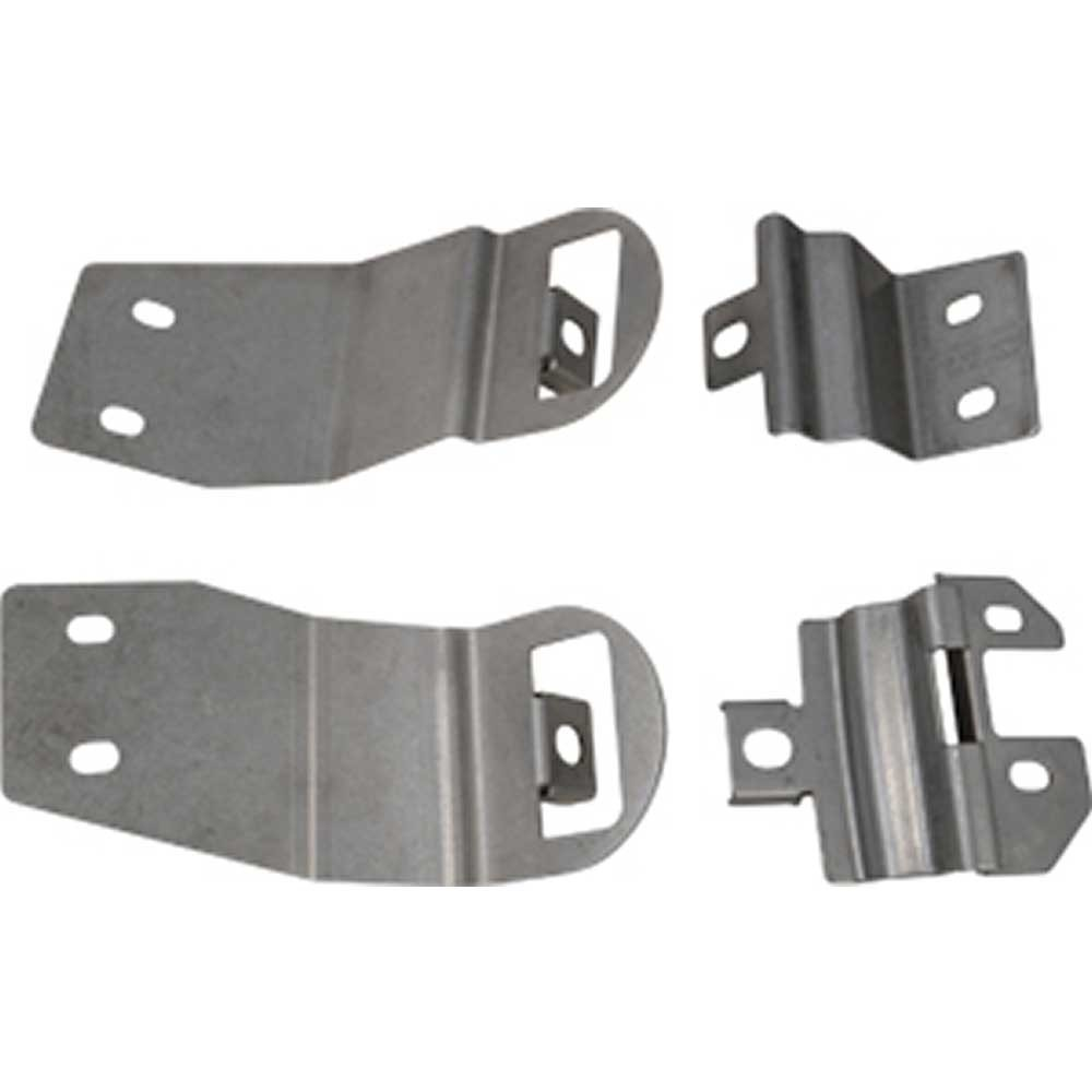 GM-CE-FVK-SLIDE Blade Bracket Kit
