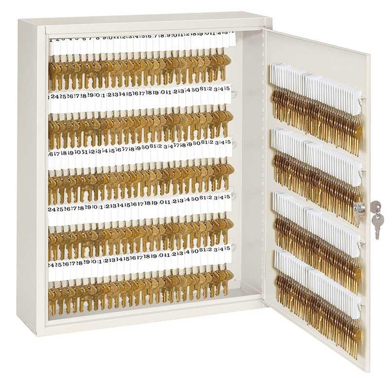 Master Key Cabinet 240