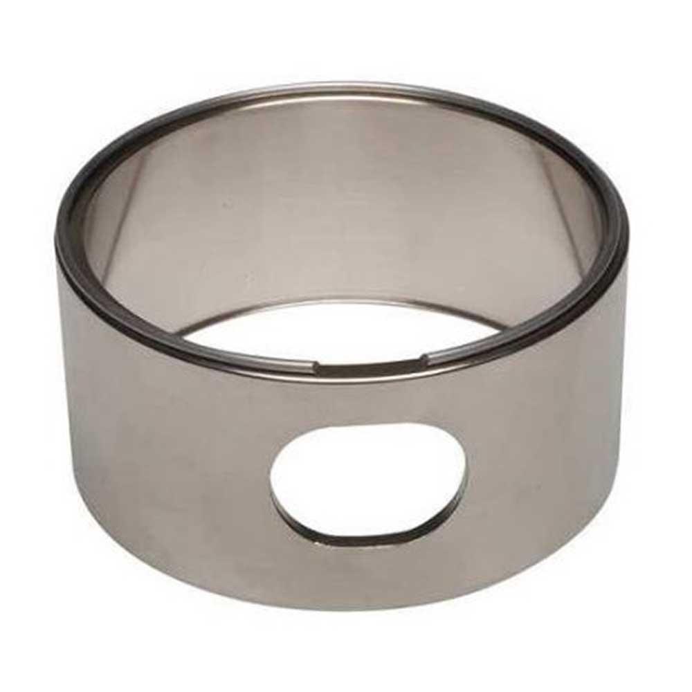 TriMax/Schlage Lock Spinner