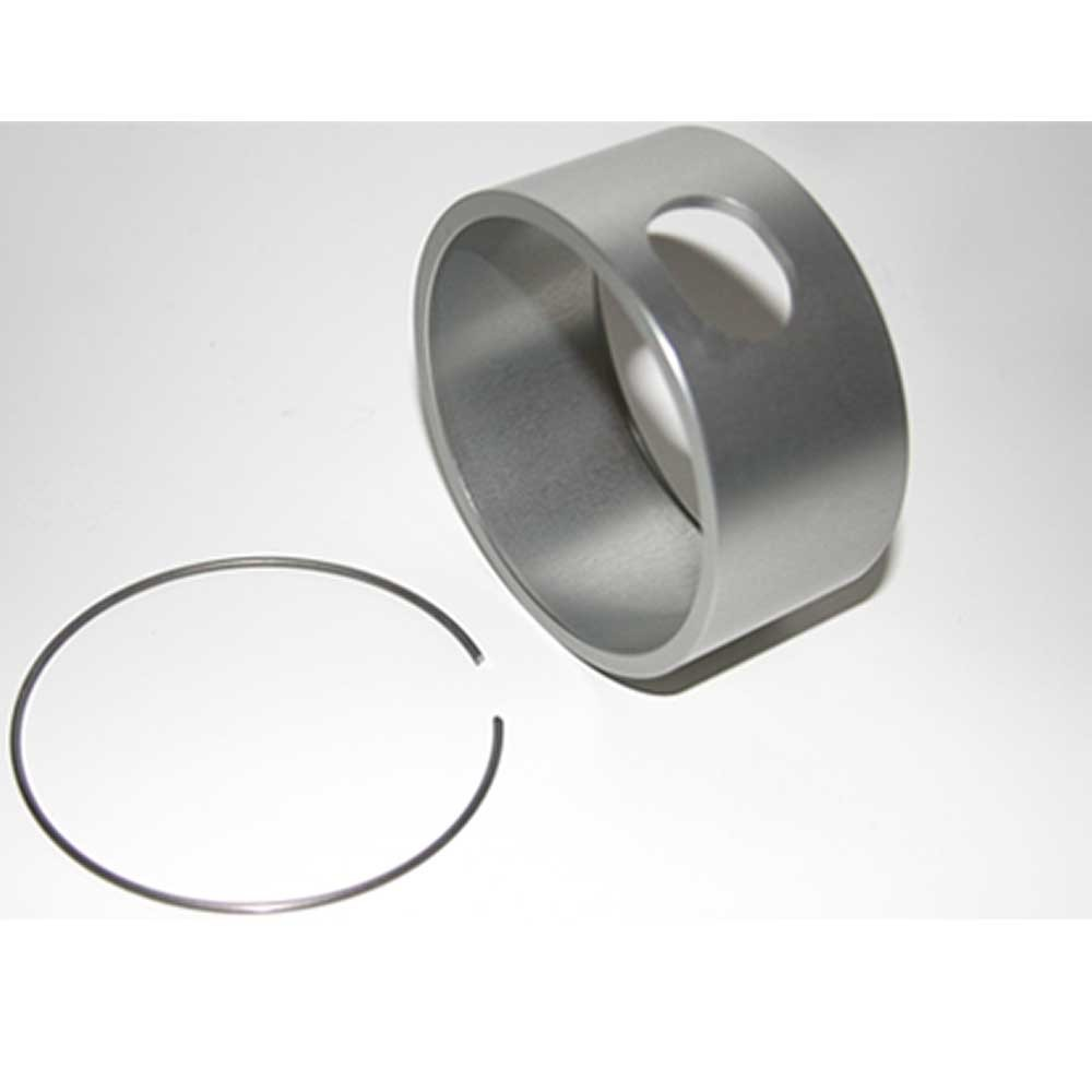 Multilock/Medeco Lock Spinner