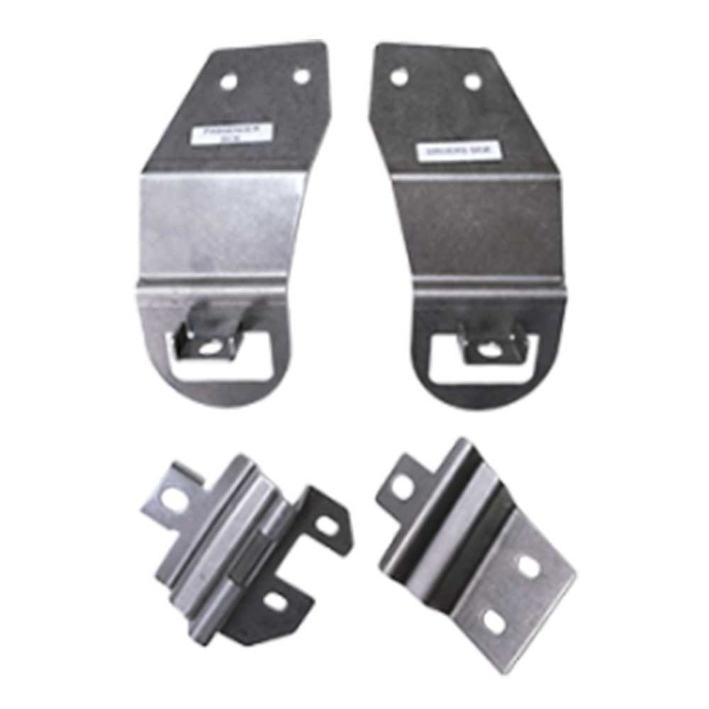 NV200-FVK-SLIDE Blade Bracket Kit