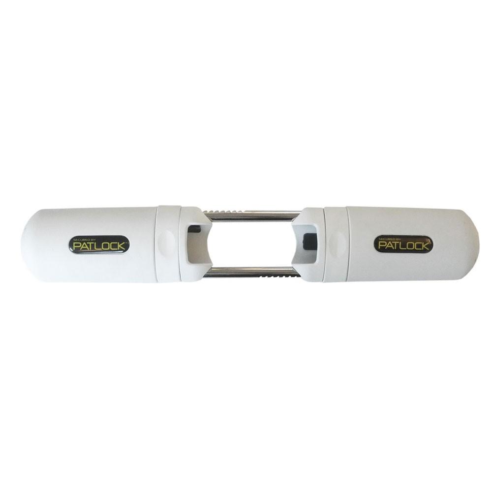 Patlock Security Lock
