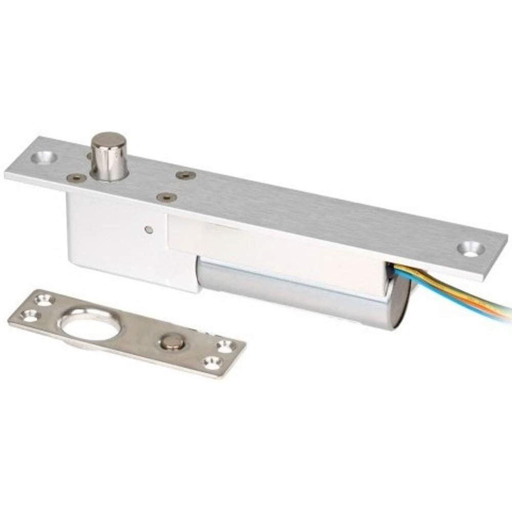 Seco-Larm Electric Deadbolt F/S