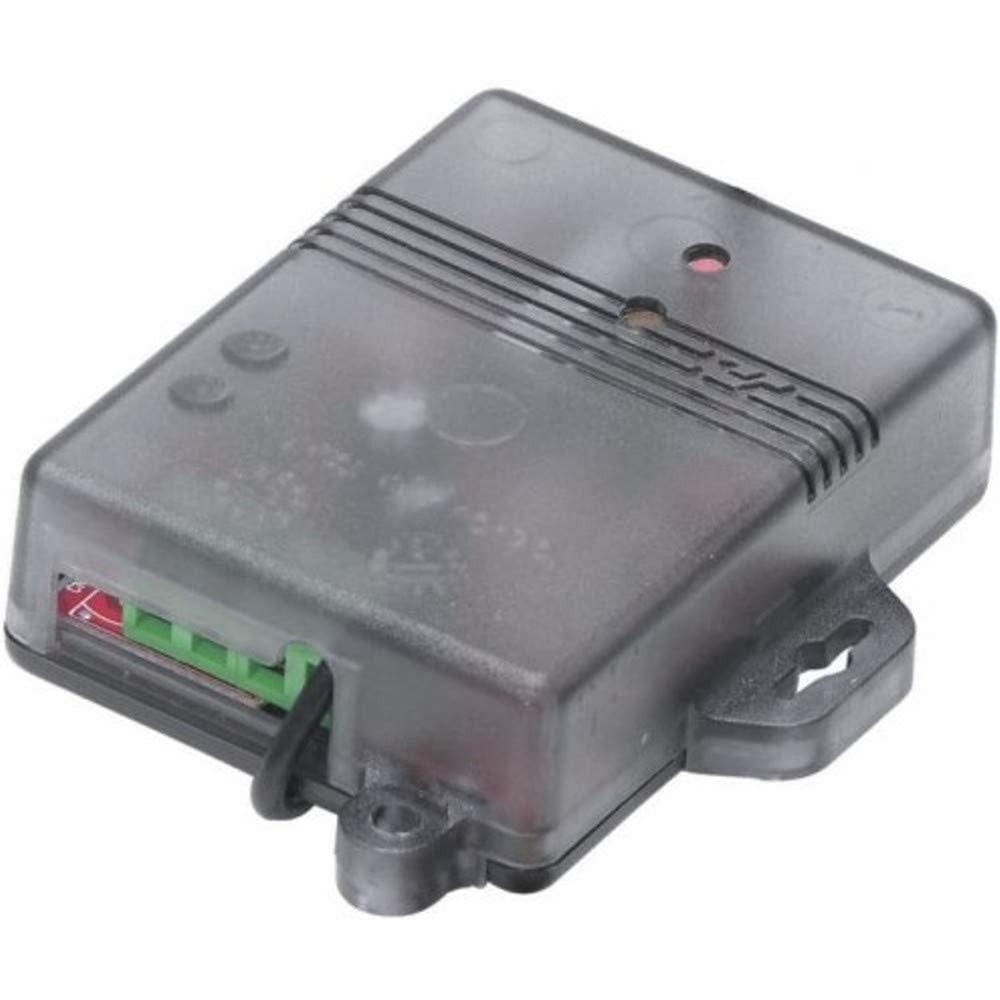 Seco-Larm 1-Channel 315MHz Mini RF Receiver
