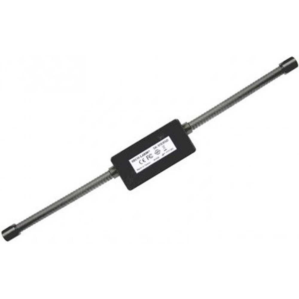 Seco-Larm Extended Range Antenna - 433.92MHz