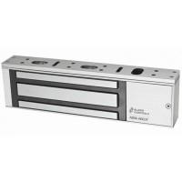 Alarm Controls Maglock 1200Lbs