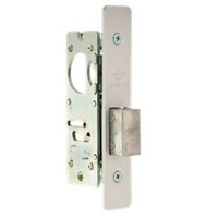 Adams Rite 4070 Short Throw Deadbolt