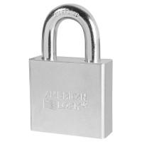 American Lock Steel Padlock A5260