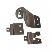 Slick Locks FD-FVK-SLIDE Blade Bracket Kit