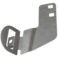 FD-TR-DR-SLIDE Blade Bracket Kit