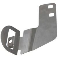FD-TR-DR-SLIDE Blade Bracket Kit