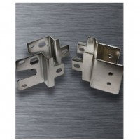 Slick Locks GM-FVK-1 Blade Bracket Kit