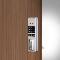 Codelocks KL1550 Smart KitLock