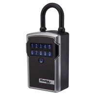 Master Lock Bluetooth Portable Lock Box