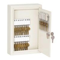 Master Key Cabinet 30