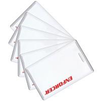 Seco-Larm Proximity Cards