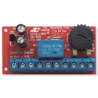 Seco-Larm Mini-Timer Module