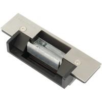 Seco-Larm Reversible Electric Door Strike F/S