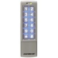 Seco-Larm Digital Keypad with Proximity