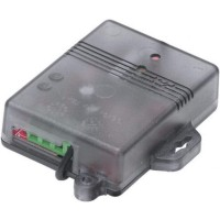 Seco-Larm 2-Channel 315MHz Mini RF Receiver