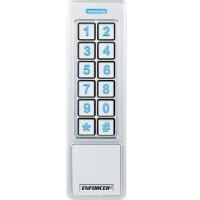 Seco-Larm ENFORCER Keypad with Proximity